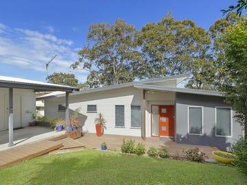 65 Lakeview Road, Wangi Wangi, NSW 2267