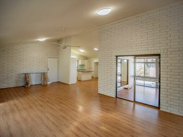 4 Solent Court, Daisy Hill, Qld 4127
