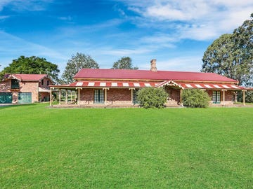 150 Gresford Road, Paterson, NSW 2421