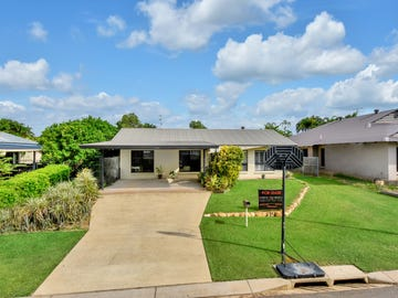 6 Scanlan Court, Farrar, NT 0830