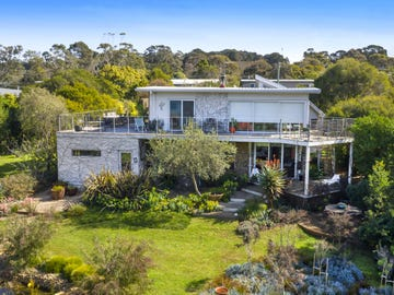 6 - 8 Coastal Court, Flinders, Vic 3929