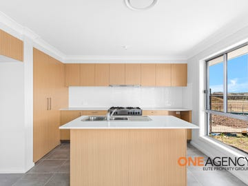 3 Holstein Street, Calderwood, NSW 2527