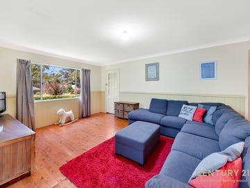 20 Booker Road, Hawkesbury Heights, NSW 2777