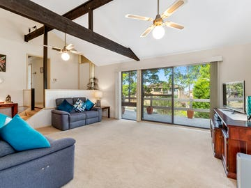 28 Matheson Avenue, North Richmond, NSW 2754
