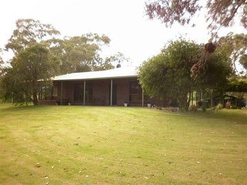 . Reedy Creek - Lucindale Road, Kingston Se, SA 5275