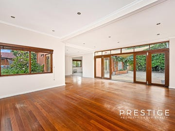 13  short Street, Banksia, NSW 2216
