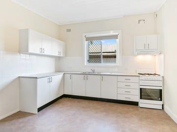 1 South Street, Tempe, NSW 2044