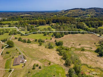 170 North Boambee Rd, North Boambee Valley, NSW 2450