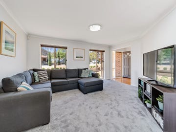 15 Ina Gregory Circuit, Conder, ACT 2906