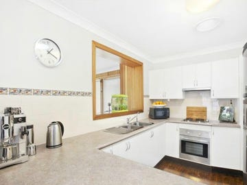 178 Grandview Road, New Lambton Heights, NSW 2305