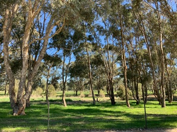 Lot 69, Beadsworth Street, Baranduda, Vic 3691