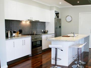 44 Champions Drive, Albury, NSW 2640