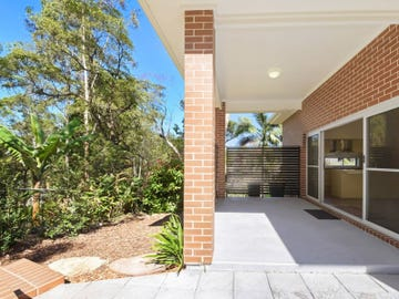 10B Rawson Road, Berowra, NSW 2081