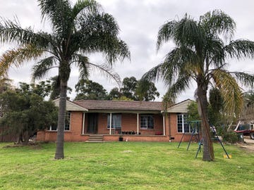 535 Fifteenth Ave, Austral, NSW 2179
