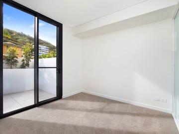 109/8 St George Street, Gosford, NSW 2250