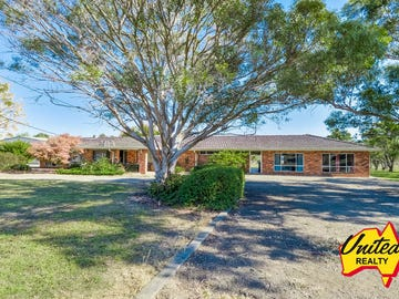 10 Masterfield Street, Rossmore, NSW 2557