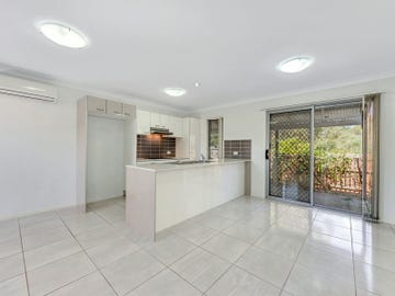 132/1 Bass Court, North Lakes, Qld 4509