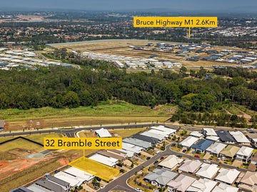 32 Bramble Street, Griffin, Qld 4503