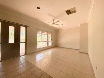 1/23 Terry Court, Araluen, NT 0870