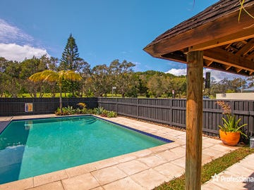 1 Cedar Crescent, East Ballina, NSW 2478