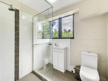 188 Brisbane Terrace, Goodna, Qld 4300
