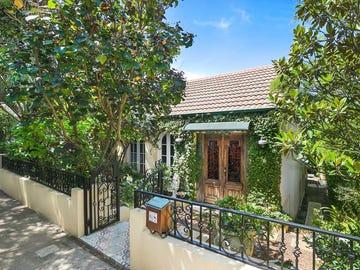 68 Howard Street, Randwick, NSW 2031