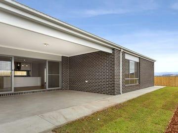 Lot 174 Pembroke Drive, Marong, Vic 3515