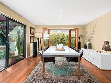 50  Manning Avenue, Coffs Harbour, NSW 2450