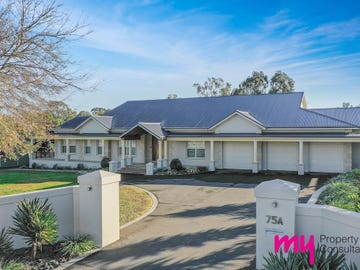 75A Seventh Avenue, Austral, NSW 2179
