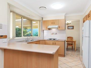 53 Semaphore Road, Berkeley, NSW 2506