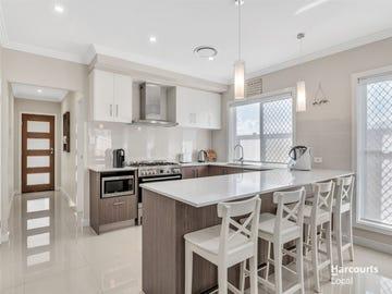 19 Mount Ballow Street, Park Ridge, Qld 4125