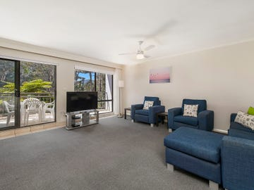 108/68 Pacific Drive, Port Macquarie, NSW 2444