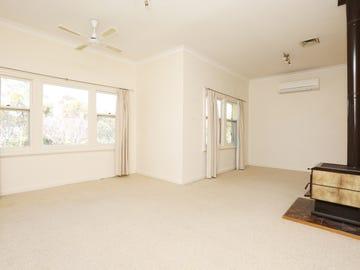 7 South Terrace, Blyth, SA 5462