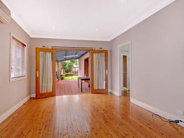107 Stoddart Street, Roselands, NSW 2196