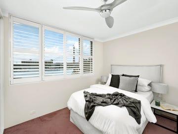 25/13 Stewart Street, Glebe, NSW 2037