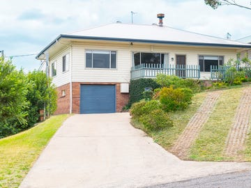 26 George Street, Muswellbrook, NSW 2333
