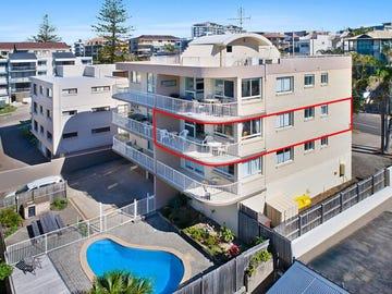 3/5 Warne Terrace, Kings Beach, Qld 4551