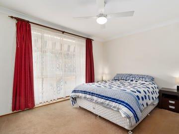 54 Peppercorn Avenue, Narellan, NSW 2567