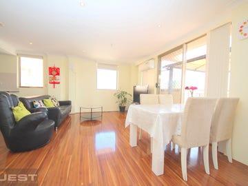 66/17 MacMahon Street, Hurstville, NSW 2220