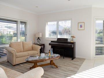 Renoir 45/50 Spinifex Avenue, Tea Gardens, NSW 2324