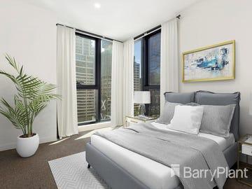 1604/296 Little Lonsdale Street, Melbourne, Vic 3000