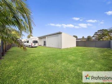 21 Tamar Avenue, Toukley, NSW 2263