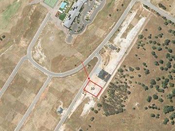 10 Cherry Hills Crescent, Normanville, SA 5204
