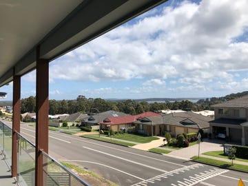 58 Sergeant Baker Drive, Corlette, NSW 2315