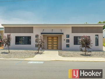 Unit 1/88 Johnston Street, Collie, WA 6225