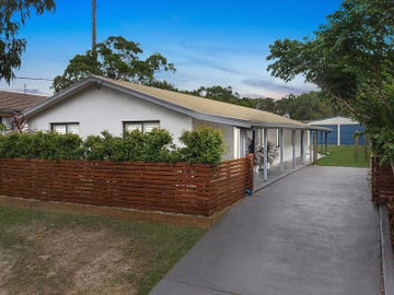 8 Walu Avenue, Halekulani, NSW 2262