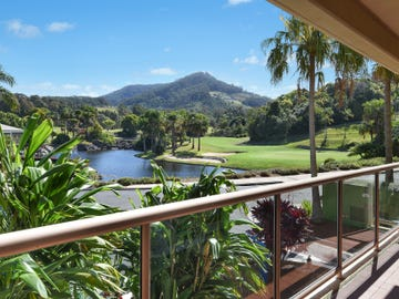 3109-3110/2 Resort Drive, Coffs Harbour, NSW 2450