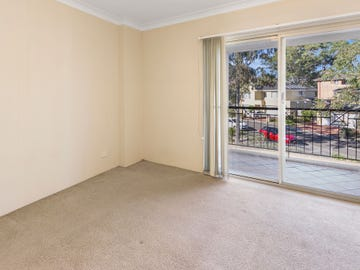 105/6-8 Nile Cl, Marsfield, NSW 2122