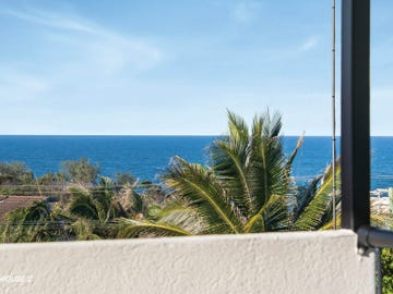 2/80 Coolum Terrace, Coolum Beach, Qld 4573