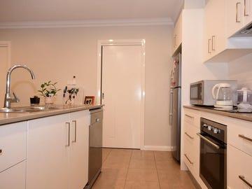 3/82 Kite Street, Orange, NSW 2800